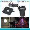 luz de 150W LED Fresnel, luz del perfil del LED, luz del estudio del LED