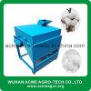 Macchina elaborante dello sgusciatore del cotone della trebbiatrice del cotone di alta efficienza da vendere
