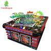 캐치 물고기 게임 널 카지노 어업 아케이드 게임 기계 물고기 사냥꾼 게임 기계