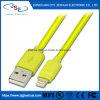 Подлинной Фги молнии для зарядки USB-кабель синхронизации iPhone X 8 7 6 6 s Plus 5 Se