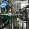 Surtidor para la máquina de rellenar del refresco carbónico
