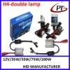 H1 H3 H7 H11 H13 H16 9004 9005 9006 9007 H4 HID Xenon Kits 100W 75W 55W 35W Xenon HID Kit
