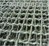Гофрированные проволочной сетки для Roast, Плетение провода решетки барбекю