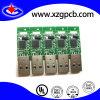 PCB Assembly & One-Stop Services para eletrônicos