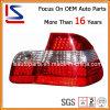 Lampada di coda automatica del LED per BMW E46 '01 (LS-BMWL-044-2)