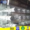 Carbon Steel Galvanized Conduit Pipe (HDP020)