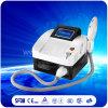 Машина подмолаживания кожи IPL RF (US606)