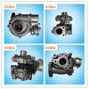 Турбонагнетатель Gt1749V 801891-5002s 1720127040 Turbo для Тойота RAV 4 с двигателем 1CD-Ftv/021y