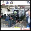 CK7516A Serie CNC-horizontaler Typ Abstands-Bett-Drehbank-Maschine, CNC-Präzisions-Drehbank-Maschine, CNC Drehen-Maschine