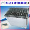 Подогреватель Sauna регулятора цифров внешний для коммерчески комнаты Sauna (SAV-210)