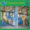 Dell'impianto di plastica usato automatico di pirolisi (XY-9)
