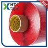 Hoge Viscositeit 3m Acryl Plakband 4910 Vhb