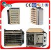 Chaufferette portative électrique de sauna de ménage de Fenlin 3kw mini
