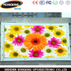 P4 LED de color en el interior de la publicidad Display (LED)