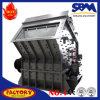 Kohle-Erz-Zerkleinerungsmaschine, beweglicher Zerkleinerungsmaschine-Preis