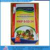 安い価格の食糧野菜のプラスチックパッキング袋容器袋BOPPによって薄板にされるPPによって編まれる袋