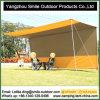 Outdoor Mini Roof Top Proteção solar Estacionamento Canopy Carport Tent