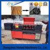 Máquina de acero de Straighting del tubo de la función de Multip