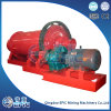 Customized ball Mill Machine Mining Mill
