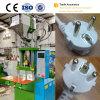 Vertikale Plastikspritzen-Maschinen-elektronischer Stecker