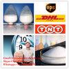 Desordenes puros de Hyperprolactinemic del tratamiento del CAS 81409-90-7 de la medicación del 99% Cabergoline Dostinex
