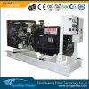 産業デジタル電気発電の低雑音のディーゼル発電機セット
