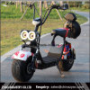 Harley Scooter, Citycoco Motociclo eléctrico