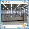 Машина завалки минеральной вода сделанная в Китае