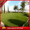 Het kunstmatige Gras van de Muur van het Gras van de Tuin van het Gras van het Gras Kunstmatige Synthetische Kunstmatige