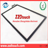 32inch 4/2/6 /10/20 Infrared (IR) Touch Screen Frame Multi Touch Panel Overlay Kit for Table PC, Al in One PC