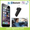 Портативный наушник Bluetooth пользы медиа-проигрывателя и пользы мобильного телефона милый