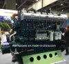 motor marina del barco de pesca del motor diesel de 1035HP 1000rpm Yuchai