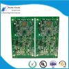 Panneau de circuit imprimé à 4 couches imprimé PCB rigide pour contrôle industriel