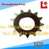 Rotella standard del piatto della ruota dentata di azionamento del trasportatore di BACCANO dell'OEM