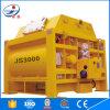 Hochwertige Betonmischer-Maschine des Fabrik-Zubehör-Js3000