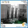 De Zuiveringsinstallatie van het Water van de Opslag Tank/RO van het Water van het roestvrij staal