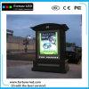 Colore completo P8 P10 P16 LED esterno del grande schermo del LED che fa pubblicità alla visualizzazione di Screen/LED