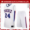 Uniforme poco costosa di pallacanestro di alta qualità popolare (ELTBNI-4)