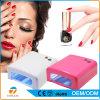 Светильник ногтя популярного датчика UV СИД руки 36 ватт