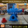 Yonjou Industrial Pump