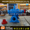 Pompe industrielle de Yonjou