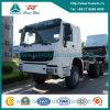 Sinotruck HOWO 6X4 290HP Power Truck