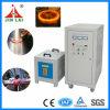 Superaudio Frequenz-Induktions-Verhärtung-Werkzeugmaschine (JLC-50KW)