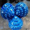 Tricone ОТК сверло технические характеристики с 6 1/4 дюйма