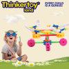Пластичные Sport & Educational Toys в парке атракционов