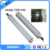 Lámpara de la herramienta de máquina de Onn-M9 IP67 CNC/Mc/Nc/Fmc