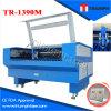 Madera del laser del triunfo y máquina para corte de metales y de grabado
