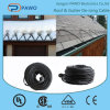 Heißes Sale 30m Roof Defrost Heating Cable