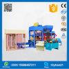 Blok die van Hydroform van Qt8-15 het Volledige Automatische Concrete de Prijs van de Machine maken
