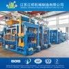 Machine de fabrication de brique complètement automatique de ciment hydraulique (QT6-15)